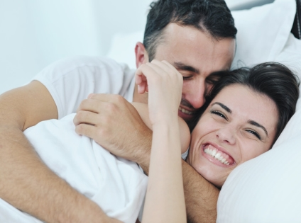 happy-couple-premature-ejaculation-the-47-hour-premature-ejaculation-cure-2