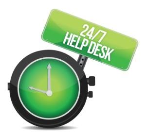 helpdesk-400