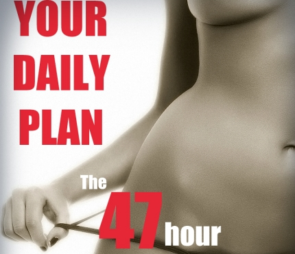 the-daily-plan-the-47-hour-premature-ejaculation-cure-by-deon-black-1