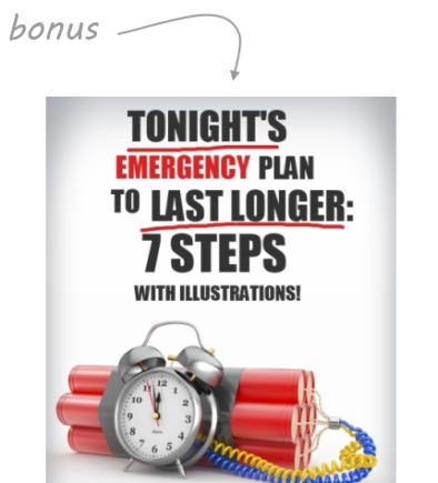 tonights-emergency-plan-to-last-longer-7-steps-by-deon-black-1